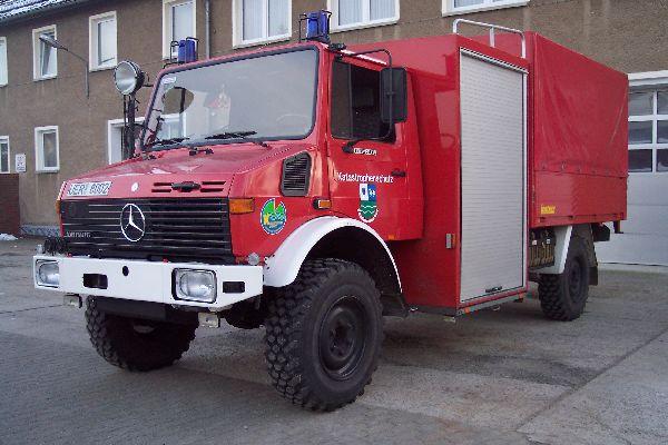SW 2000 Tr